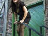 Danielle S - Photoshoot 2