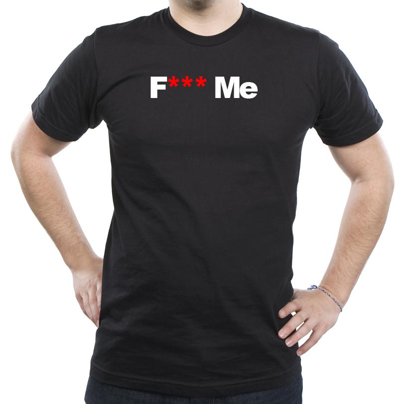 Deadmau5 Vinyl Design - T-shirt Design Front
