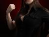 Melissa L - Studio Photography