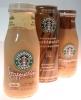 Product Photography - Starbucks