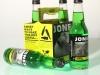 Product Photography - Jones Soda