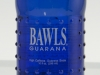 Product Photography - Bawls Guarana