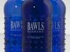 Product Photography - Bawls Guarana
